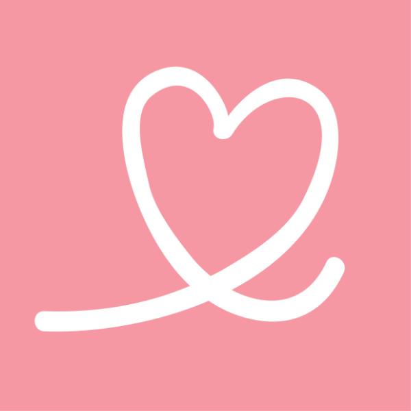 Omsorg Jessheim Logo icon
