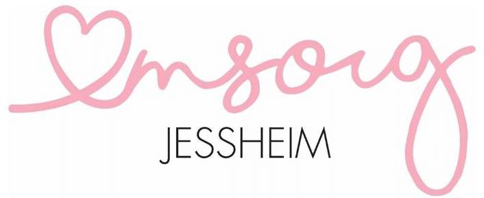 Omsorg Jessheim